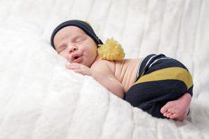 Servizio fotografico - Bambini - Stefania Dobrin