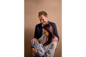 Servizio fotografico - Famiglie - Stefania Dobrin