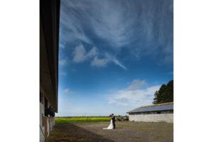 Servizio fotografico - Matrimonio - Stefania Dobrin